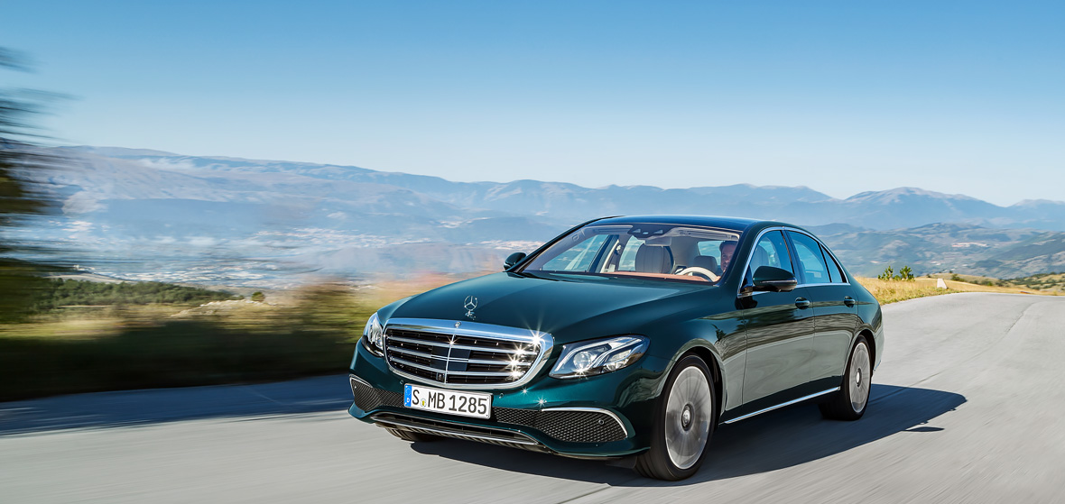 Mercedes benz e class for sale in kenya japanese used for 2016 mercedes benz e class sedan