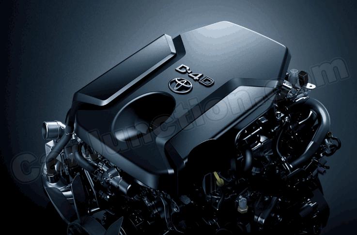 Prado-2.8L-Turbo-Diesel-engine-prado-kakadu