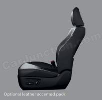 Ventilatedheated-seats-kakadu-prado