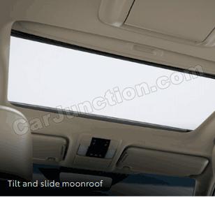 slide-moonroof-prado kakadu